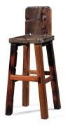 Argo Furniture Nox high bar table