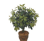 90cm Outdoor Artificial Rhododendron