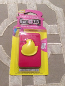 Travel Tin Yankee Candle Odour Neutralising Marshmallow Chicks New [Special Edition]