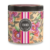 Mingle Tin Hyde and Seek Tickled Pink By BridgeWater Candles