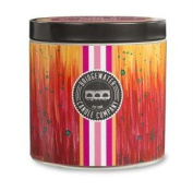 Mingle Tin Paint the Town Tickled Pink By BridgeWater Candles