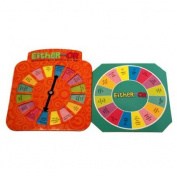 DISCONTINUED GUESSING GAME PARTY GAME
