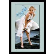 Marilyn Monroe The Seven Year Itch mirror