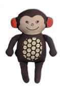 African Dream Decorative Monkey Accessory