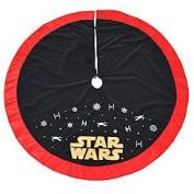 Star Wars Christmas Tree Skirt - 120cm