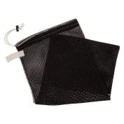 Hose Bag, 2.4mL, 20cm .W, Nylon Mesh