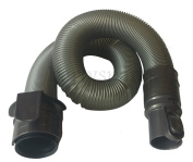bartyspares Hose For Dyson Dc27 Animal All Floors Vacuum Cleaner Hoover