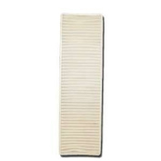BISSELL HEPA Filter Style 7-9-16 Part No. 1BS1000002 AA47916