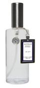 Votivo 120ml Fragrance Mist in Glass Bottle - Clean Crisp White