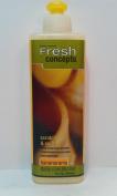 Fresh Concepts Bananarama Daily Conditioner 300ml