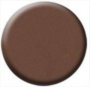 JUVITUS Brow Bag (Dark Brown)