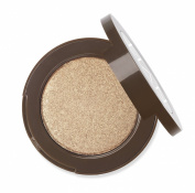 Han Skin Care Cosmetics 100% Natural Eye Shadow, Golden Glow