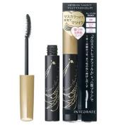 Shiseido INTEGRATE Matsuiku Girl Lash Mascara Sexy Long BK999