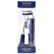 RevitaLash - Deluxe Lash Curler Kit