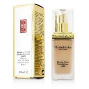 Elizabeth Arden Flawless Finish Perfectly Satin 24Hr Makeup Spf15 #02 Cream Nude 30Ml/1Oz