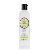 Perlier 25% Shea Butter Ultra Rich Shower Cream with Coconut Milk 250ml