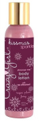 Crazy Girl Dazzle Me Body Mist with Sex Attractant Sugar Plum Fairy - 120ml