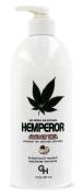 Hemperor Coconut Shea Hemp Moisturiser 530ml