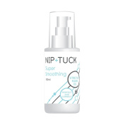 NIP & TUCK SUPER SMOOTHING STRETCH MARK OIL - STOP & PREVENT