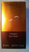 Avani Timeless Collagen Eye Cream