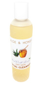 Facial Cleanser Aloe, Coconut Milk & Honey for Dry Skin By Good Earth Beauty