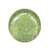 Cosme Proud Golden Jade Savon Soap (Trial Size) 10g