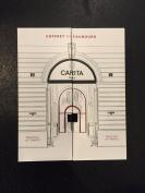 Carita Genesis of Youth Lift-fermente Lift-firming Beauty Ritual
