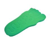 Pedicure Toe Separator