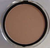 L.a. Colours Mineral Pressed Powder Mp303 Creamy Naturl