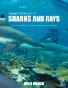 A-Z of Sharks and Rays