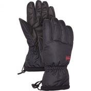 Celtek Men's Bitten By A Glove