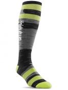 Thirtytwo Men's Raveen Socks