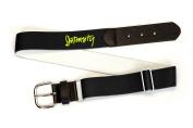Intensity Women's Squeeze Play Belt