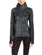 Eider Kembla III Hooded Fleece Jacket - Women's