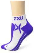 2XU Women's Performance Low Rise Socks