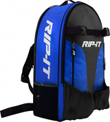 RIP-IT Baseball/Softball Bat Backpack
