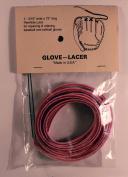 Baseball Softball Glove Mitt Lace Kit
