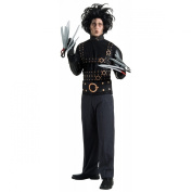 Edward Scissorhands Mens Costume From Express Fancy Dress