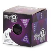 Tobar Magic 8 Ball Toy