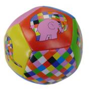 Elmer Soft Ball