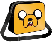 Anker Adventure Time Shoulder Bag