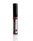 Sensuva X Gloss Buzzing Tinted Lip Gloss with Pheromones Sex Goddess Bronze
