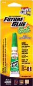 Super Glue 15110 2 Gramme, Future Glue Gel