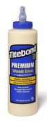Franklin International 5004 470ml Premium Wood Glue - Quantity 12