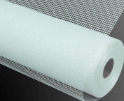 Mesh for Back Mounted Mosaic Tile, 100cm Wide by 90cm Long