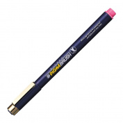 Sakura Pigment Ink Pen, Pigma Blush, Rose