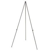 Instant Lightweight Easel