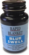 Rapid Blanket Blue Swell
