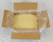 GlueSticksDirect Hot Melt Glue HM 099 11kg bulk