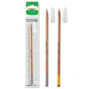Quilting Pencil, Yellow, by Clover